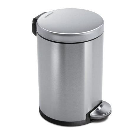 dog proof bathroom trash can 17 best images about furniture pedestal sink storage on