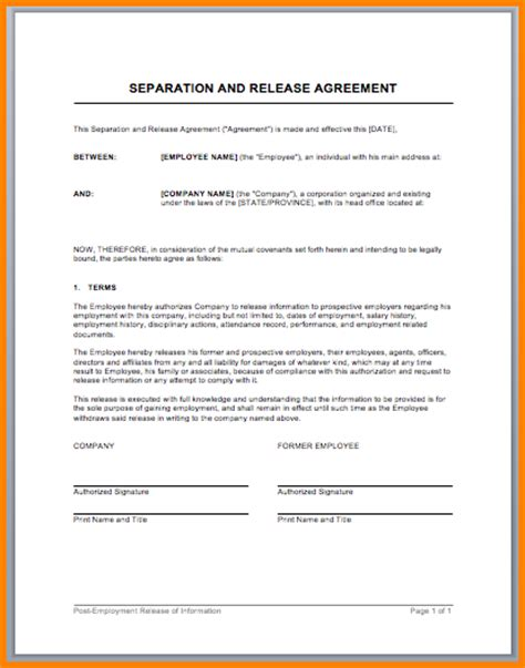 legal separation papers 61145535 png letter template word