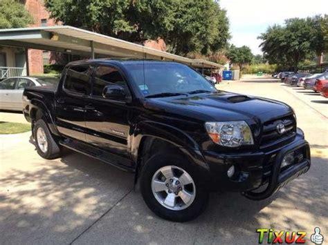 autos camioneta pick up 4 cilindros segunda mano trovit chevrolet camioneta pick up 6 cilindros segunda mano y