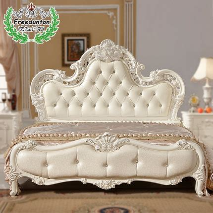 cheap french style headboards cheap french style bed headboards find french style bed