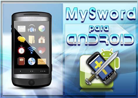 mysword for android biblioteca mysword para android biblias comentarios diccionarios ministerio puerta de
