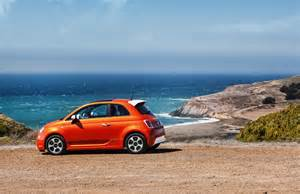 Fiat 500e Msrp 2013 Fiat 500e 32 500 Msrp Or 199 Per Month Leased
