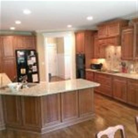 wolf cabinets price list wolf home products discount prices kitchen liquidators
