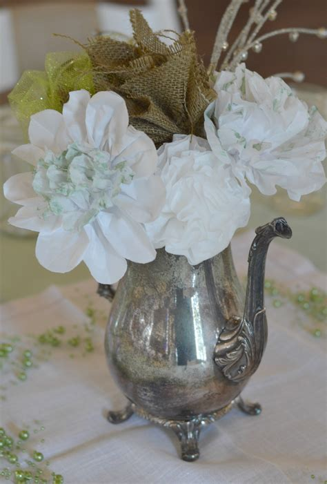 beautiful and unique wedding centerpiece ideas craft dictator