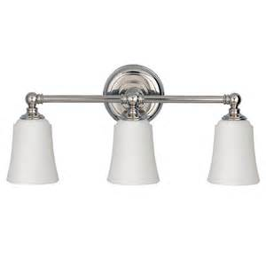 In Vanity Lights Uk Bathroom Mirror Wall Light Fitting For Period