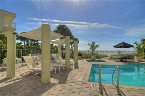 Siesta Key Rentals Vacation Rental Homes Condos In House Rentals Siesta Key Florida