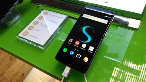 Harga Samsung Unbox ini dia harga infinix s2 pro di indonesia unbox id