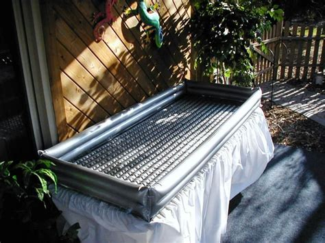 table top cooler for food table top cooler to keep cold food cold with