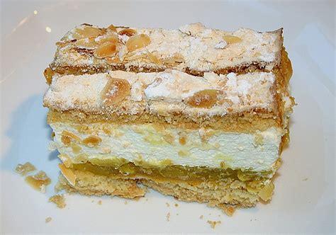 Torte Für Taufe Bestellen by Tortenrezepte Taufe Geburtstagstorte Bestellen