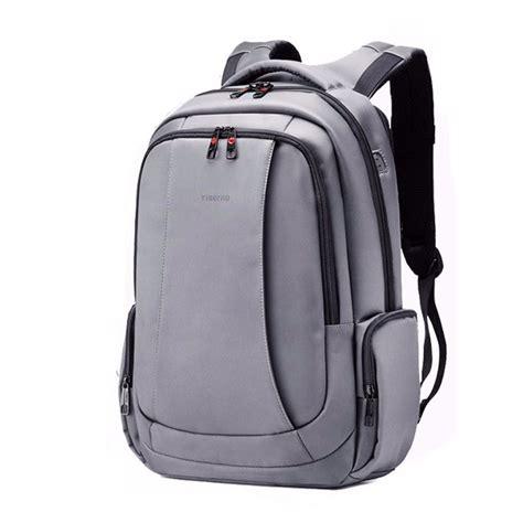 Tas Kamera Tigernu T X6006 tigernu backpack t b3143 15 gray tigernu