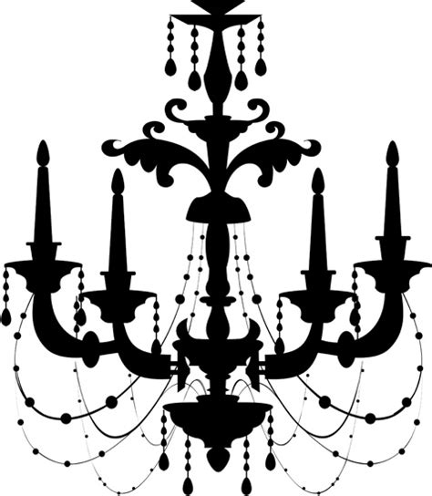 Free Chandelier Chandelier Free Vector 67 Free Vector For Commercial Use Format Ai Eps Cdr Svg