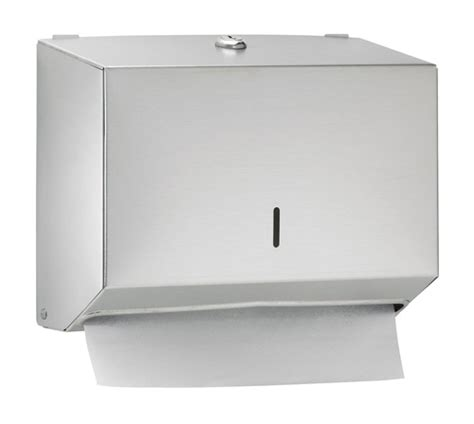 commercial bathroom paper towel dispenser paper towel dispenser