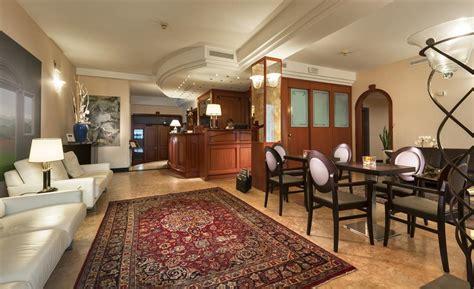 hotel best western rimini best western hotel nettunia h 244 tel rimini best western