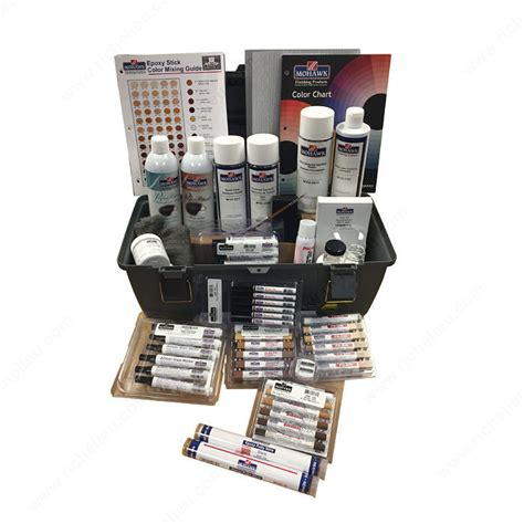 cabinet touch up kit cabinet touch up kit touch up kit model tuk yc cabinets