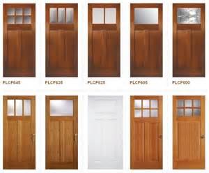 Craftsman interiors craftsman house craftsman door craftsman style