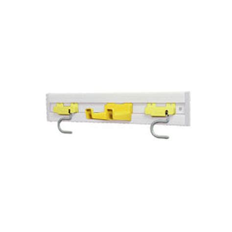 Rubbermaid Storage Shed Hooks by Tool Storage Rubbermaid Tool Storage Kit