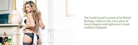 werkstatt banner luxury handmade