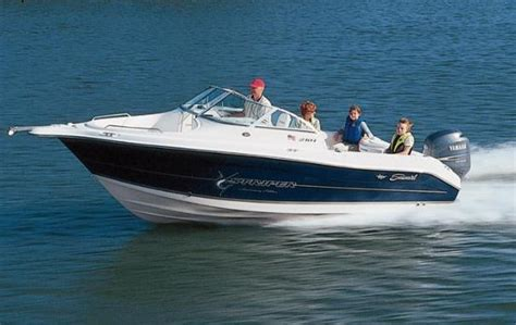 new pontoon boats for sale san diego boats for sale click here to sell your boat today autos post