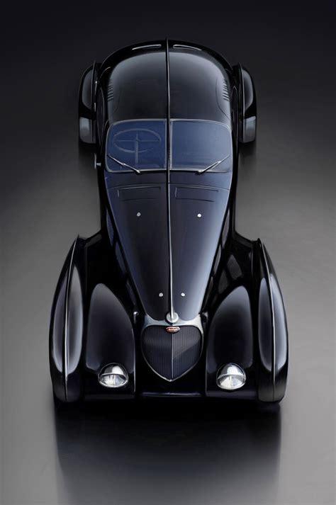 bugatti type 57sc atlantic the bugatti 12 4 atlantique grand sport concept simply
