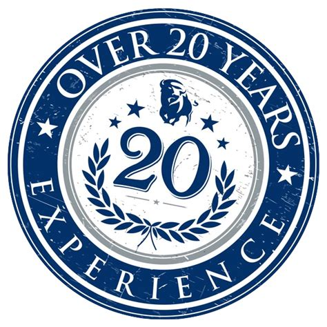 Wso Mba 2 5 Years Work Experience 3 Years by 1st Choice Nursing And Care Services Ltd