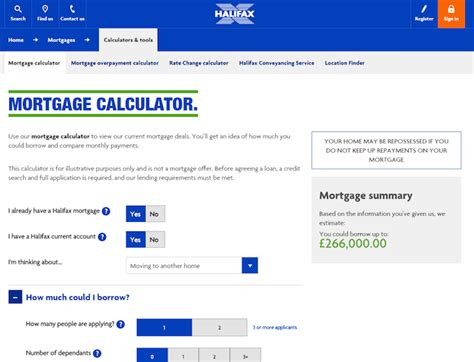 house loan caculator house loan calculator uk 28 images downloadable free mortgage calculator tool uk