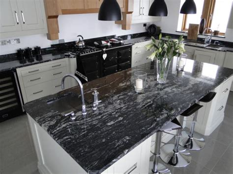 Kitchen Design Sheffield | bespoke kitchens sheffield kitchen fitter suppliers
