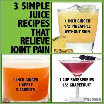Adrenal Detox Juice by The 36 Best Images About Adrenal Fatigue Juicing Drinks
