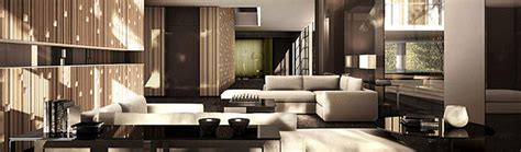 Home Lobby Design Pictures interior design sl a bangkok