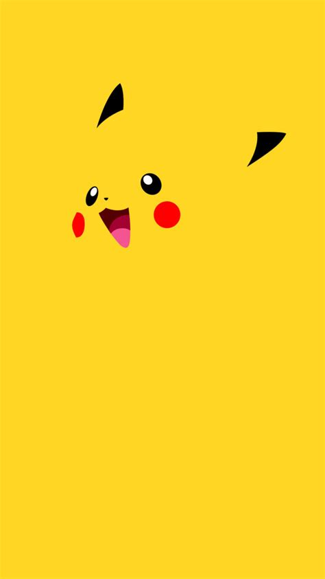 Pikachu Girly Team Iphone All Hp 25 go pikachu pokeball iphone 6 wallpapers
