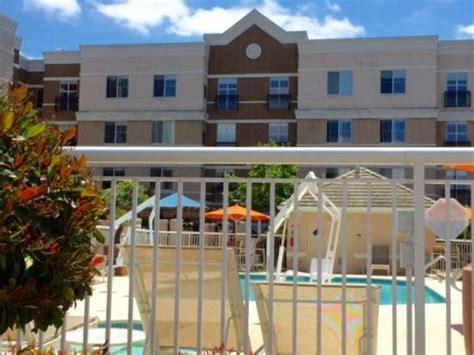 hyatt house pleasant hill la piscina no es climatizada picture of hyatt house pleasant hill pleasant hill