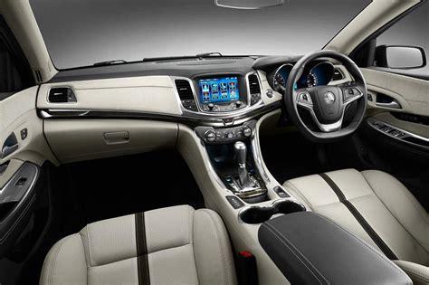Holden Vf Interior by 2014 Holden Vf Calais V Interior Egmcartech