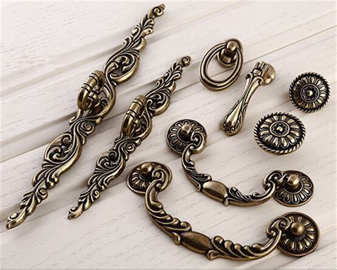 rustic drawer pulls cabinet door best free home rustic drawer pulls cabinet door knobs furniture