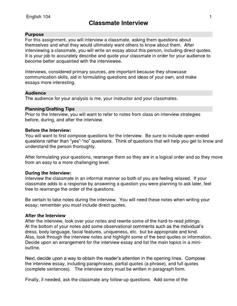 written interview format Applicant interview rating sheet position: general office support staff applicant name:_____ questions (allow 20-30 minutes) comments 1-low, 6-high secretarial skills 1 using past work experience, discuss how you might handle a situation where you are asked to do several tasks at the same time to meet staff.