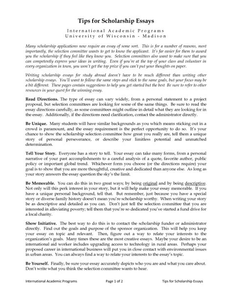Mba Skills Essay by Essay On Yourself Write One Paragraph Essay Essay Writing