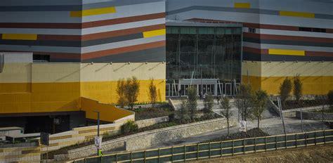 le terrazze follonica itaf s r l costruzioni e manutenzioni