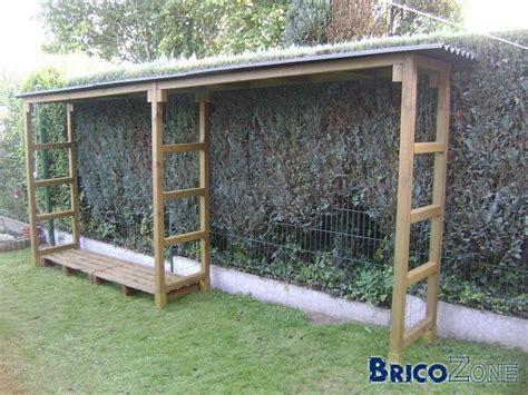 Leroy Merlin Abri Jardin 1081 by Leroy Merlin Abri Jardin Abris De Jardins Leroy Merlin