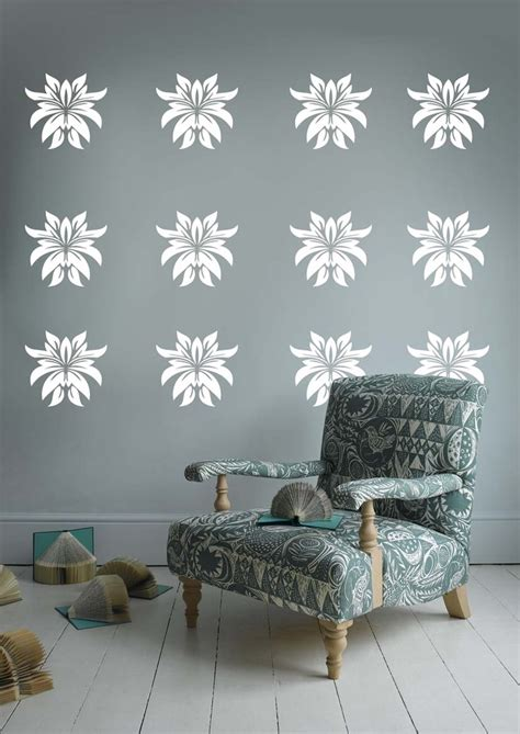 W26 Wallpaper Sticker Motif Kayu 67 best things for my wall images on decal sticker and stickers