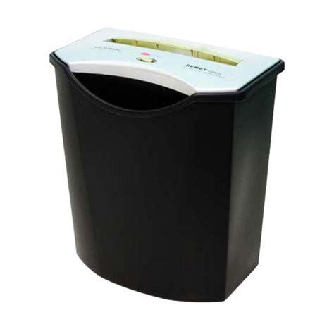 Penghancur Kertas Gemet 1000s jual gemet 1000s mesin penghancur kertas hitam harga kualitas terjamin blibli