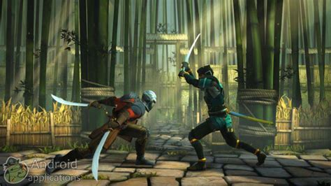 shadow fight 3 apk baixar shadow fight 3 apk apk para android драки app gr 225 tis