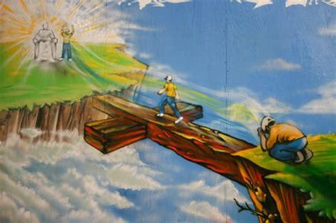 saved  grace  faith  redefiningordinary