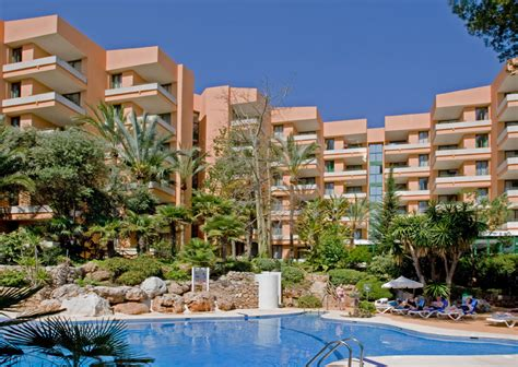 Appartments In Majorca by Globales Apartments Updated 2017 Prices