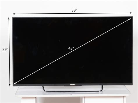 Led Tv 43 Inch sony 43 inch hd 3d android smart led tv buy and sell
