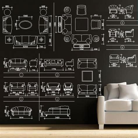 sofa cad sofa cad blocks set cad design download cad drawings