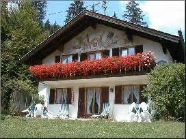 gehört ein balkon zur wohnfläche forsthaus diana garmisch partenkirchen guide to