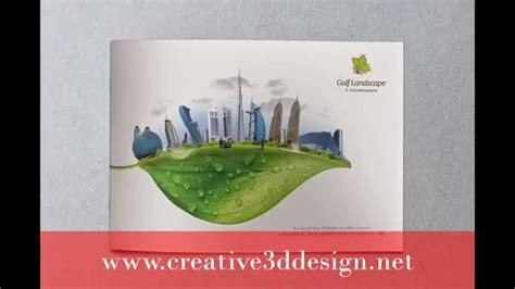 company profile design dubai brochure design company in dubai check out creative