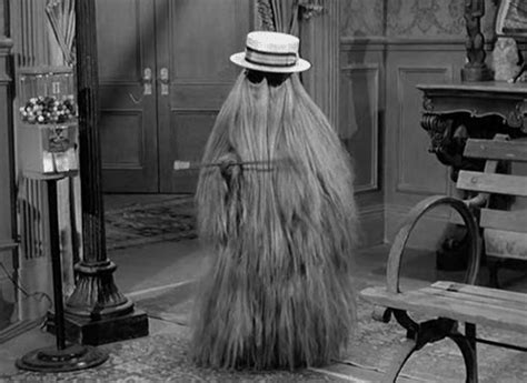 cusion it cousin itt gif tumblr