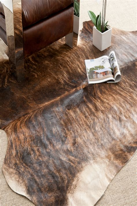 Coh211c Rug From Cow Hide By Safavieh Plushrugs Com Safavieh Cowhide Rug