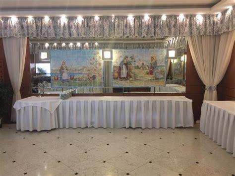 hotel re ferdinando ischia porto offerte sala aragonese foto di grand hotel delle terme re