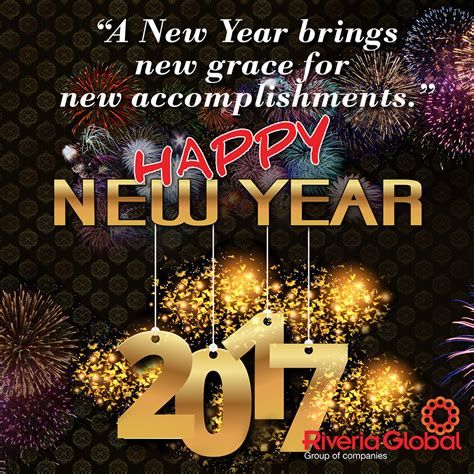 new year places to go some amazing places to visit in dubai on new year