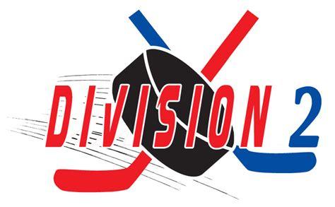 Calendrier Hockey Sur Glace Hockey Sur Glace Calendrier D2 En Ligne Division 2